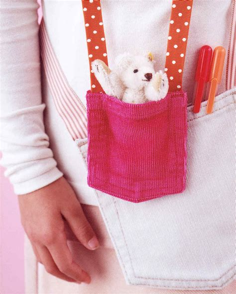 Martha Stewart Handmade - handmade clutches and handbags martha stewart