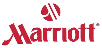 Marriott Hotel Gift Cards - marriott hotels gift vouchers and gift cards voucherline