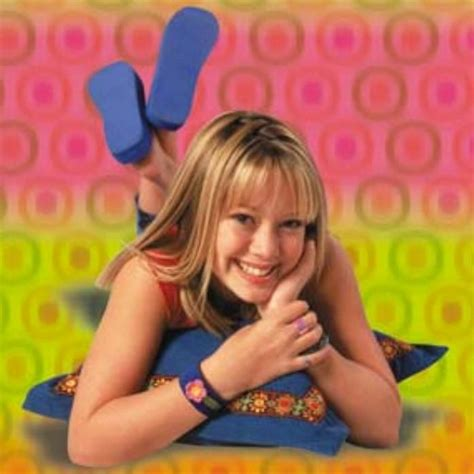And Lizzy Detox by 127 Best Images About Lizzie Mcguire On