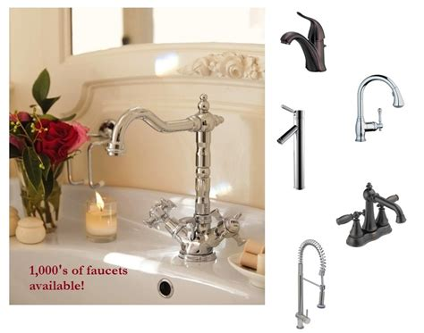 kitchen cabinet factory outlet faucets kitchen cabinet factory outlet 724 733 0099