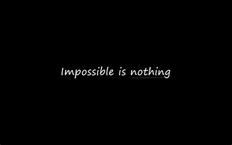 adidas wallpaper impossible is nothing impossible is nothing wallpaper 2017 2018 best cars