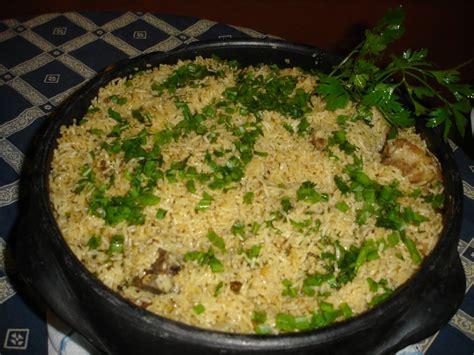 lada uva culin 225 ria da lada arroz suan