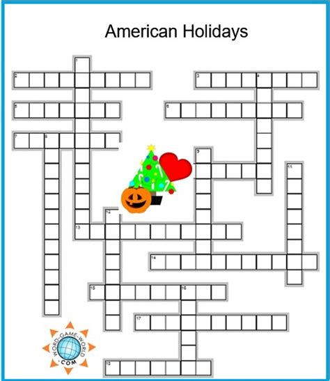 easy crossword puzzles printable animals our easy crossword puzzles are fun to solve