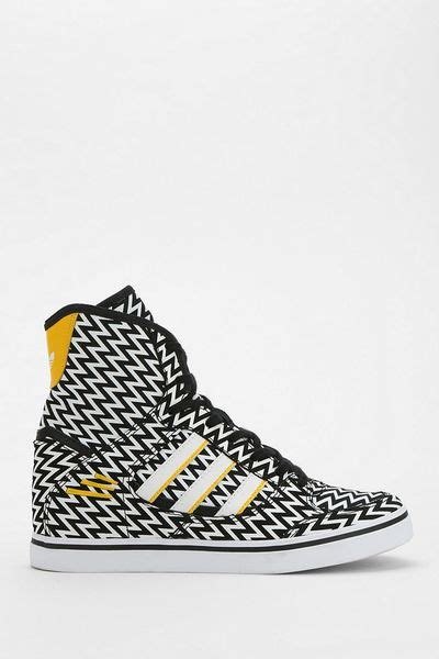 adidas high top wedge sneakers outfitters adidas tech wedge high top sneaker