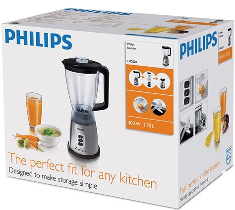 Blender Philips Kaca blender philips kaca vs blender philips mana yang