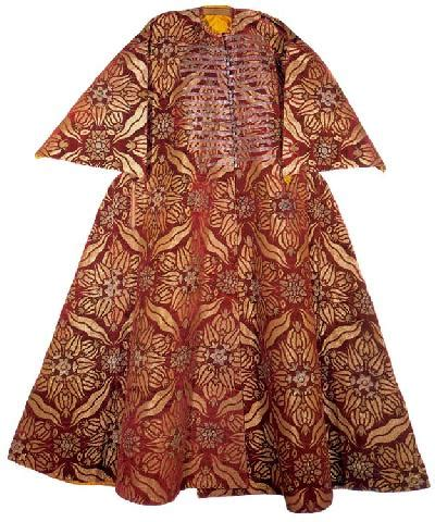 ottoman clothing ottoman clothing and garments caftan