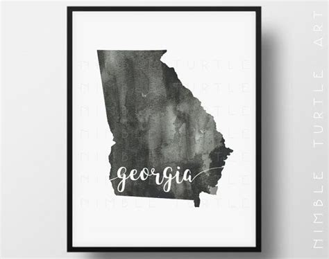 best 25 state outline ideas on pinterest state art collage of photos and places