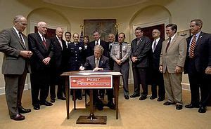 Law Enforcement Officers Safety Act - Wikipedia Leosa Police