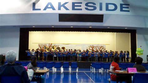 lakeside band  yemp event  perris ca marcha zacatecas