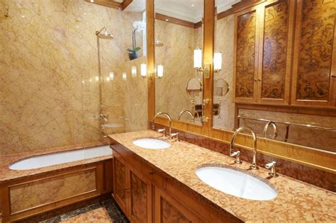 albany bathrooms albany piccadilly westminster london traditional