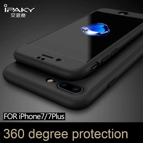 Iphone 7 Ipaky Original aliexpress buy 100 original ipaky brand protection for iphone 7 4 7 for iphone 7