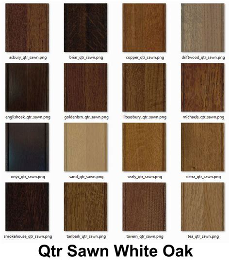wood cabinet stain colors stain colors amish custom gun cabinets