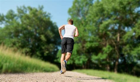 couch potato to marathon runner 5 steps to running a marathon for a couch potato