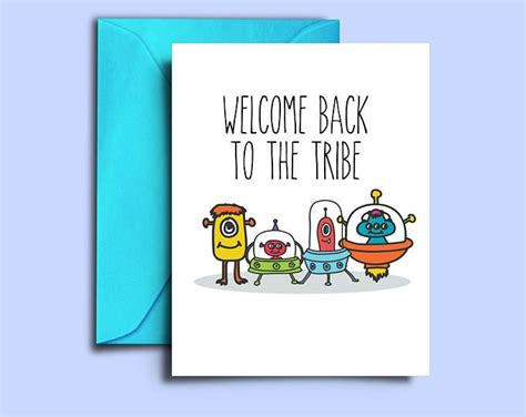 greeting card template new home welcome home greeting cards printable welcome home