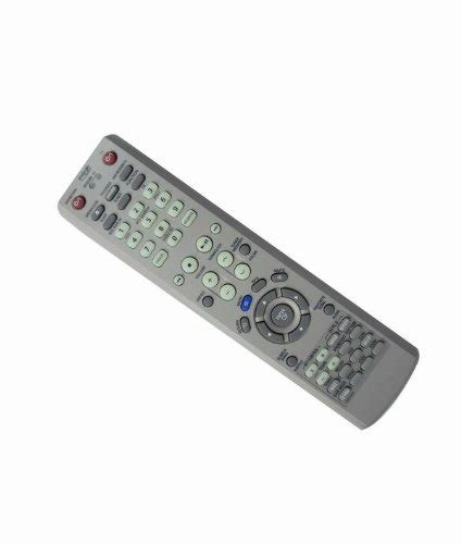 on sale universal replacement remote fit for