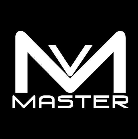 Master A 1 2 End gttendas tendas desdobr 225 veis