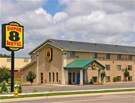 comfort inn willmar mn super 8 motel willmar willmar deals see hotel photos