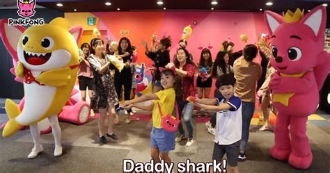 baby shark youtube philippines watch top 10 trending youtube videos in the philippines