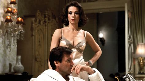 actress cat on a hot tin roof cat on a hot tin roof granada for itv 1976 screen plays