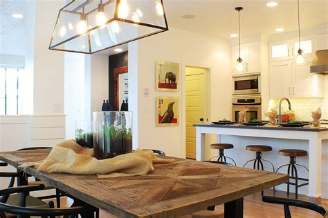 Kitchen Designs Country Style by Modern Farmhouse Decor Bedroom Farmhouse With Barn Doors
