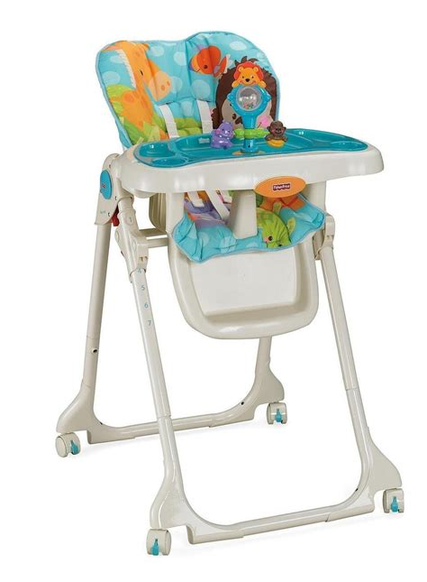 my chair fisher price fisher price highchairs fisher price precious planet sky