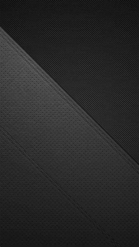 wallpaper for iphone classy download classy iphone wallpaper gallery