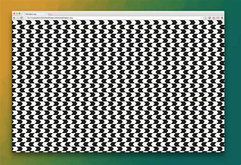 svg pattern w3c how to export svg patterns webdesigner depot