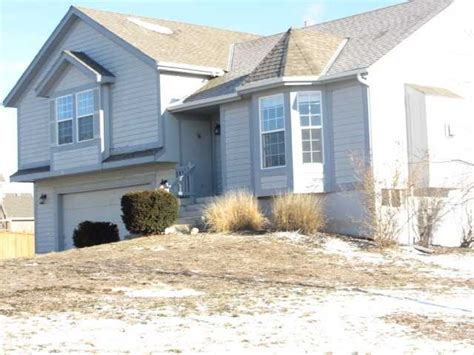 hill kansas reo homes foreclosures in hill