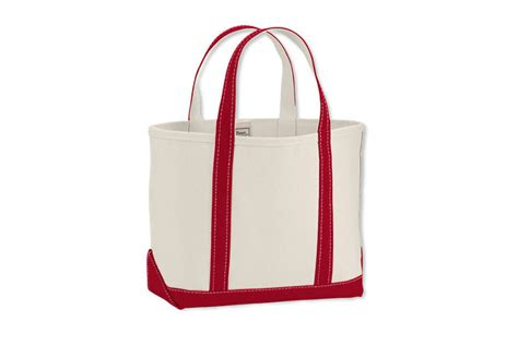 Mtd Store Cotton Shopping Bag the 15 best tote bag reviews 2017