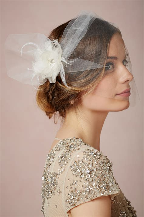 hair accessories bhldn wedding dresses bhldn fall 2013 gown accessory preview modernly wed