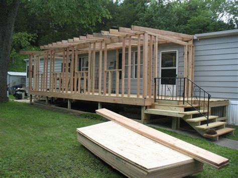 modular home addition plans modular home addition kits