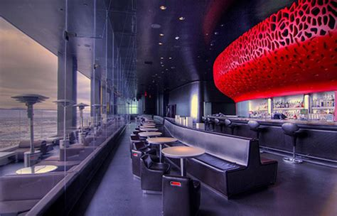 las vegas interior designers spectacular interior design of mix restaurant and lounge las vegas lounge furniture nevada by