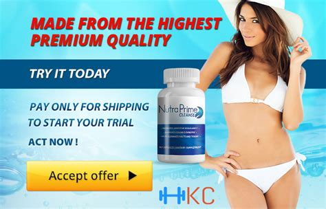 Detox Slimming Tank Reviews by Nutra Prime Cleanse Us Burn Excess Detoxify