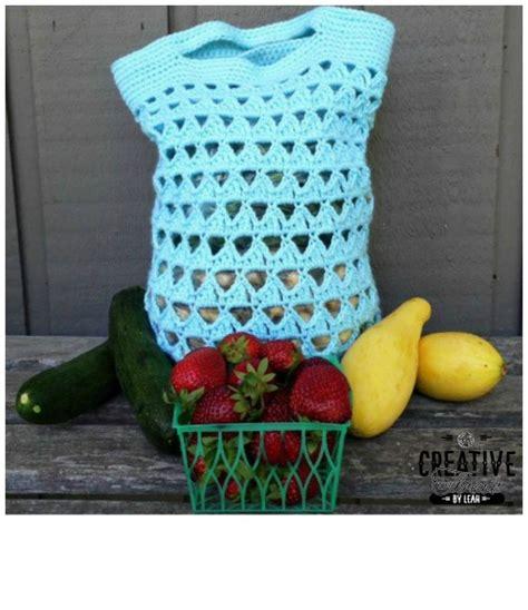 crochet grocery bag pattern youtube triangle stitch crochet market bag cre8tion crochet