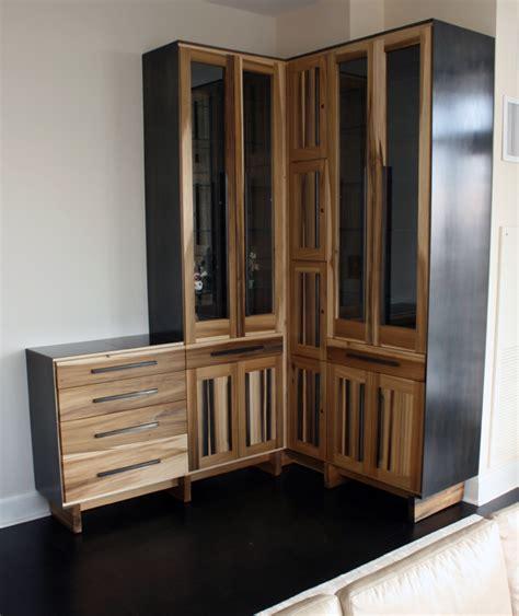 solid poplar wood bar cabinet bar cabinet city joinery