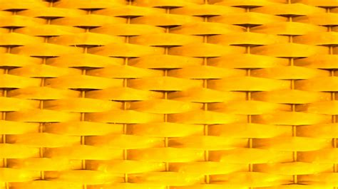 pattern background yellow yellow pattern background free stock photo public domain