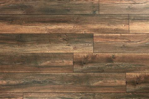 series wood professional 12mm harbour oak series woods professional 12mm laminate flooring oak harbour