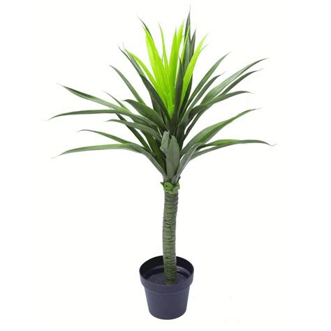 large artificial indoor plants flowers trees yukka ideal indoor artificial tropical plants artificial yukka