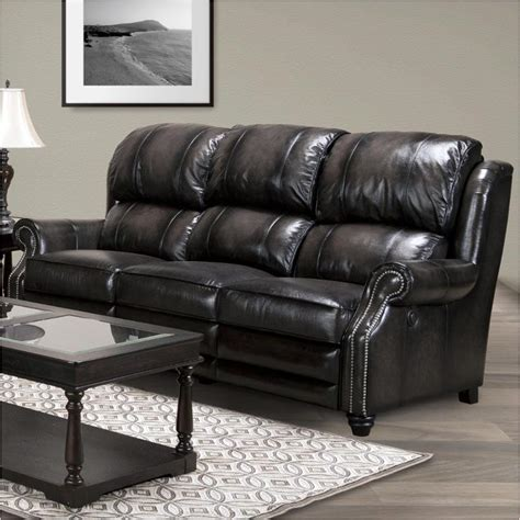 parker house sofa mtwa932 sm parker house furniture stationary sofa