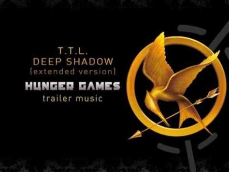theme song from hunger games trailer 178 best inspiring tunes images on pinterest music