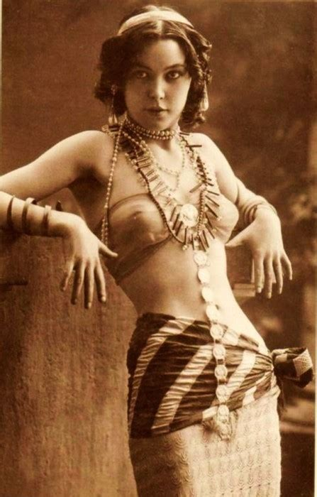 traditions of belly dancing across cultures