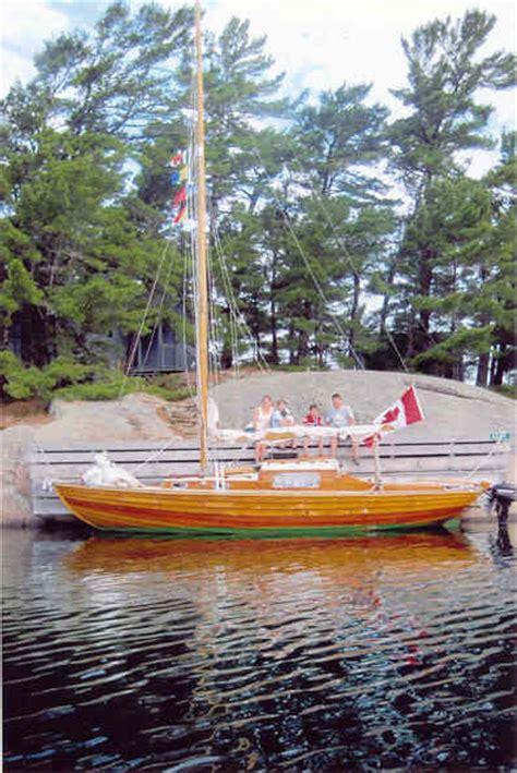 runabout boat flooring mahogany boat planks sendo