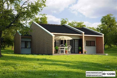small brick home plans extraordinary 10 small brick house plans inspiration of emejing small brick house plans