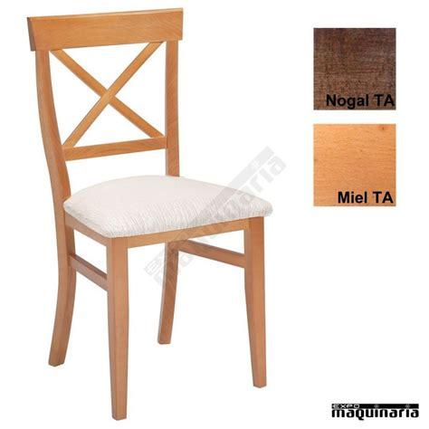 sillas madera para bares 1t150 con asiento tapizado - Precio De Sillas De Madera