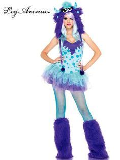 womens gizmo monster costume women s deluxe sexy puff dragon dress costume sexy