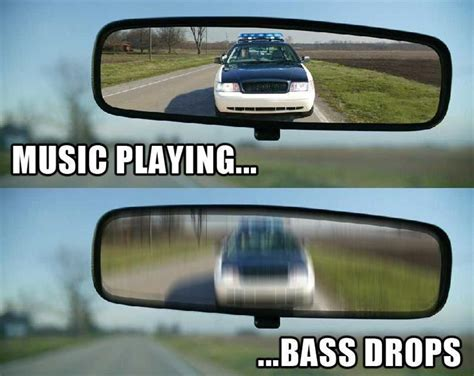 Car Audio Memes - ricer meme 16
