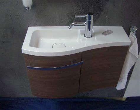 Moderne Waschtische Mit Unterschrank by Wc Waschbecken Mit Unterschrank Perfekt Mit Modernen