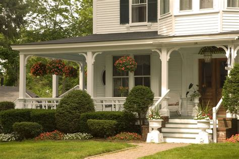 maine stay inn cottages maine stay inn and cottages b b kennebunkport me