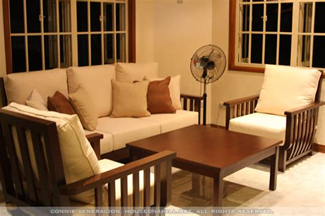 sofa sets for living room philippines custom made hardwood furniture for the living and dining