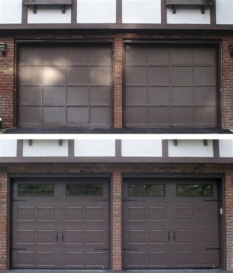 Consolidated Overhead Door Consolidated Overhead Door Consolidated Overhead Door